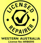 licensed_repairer1_number_200px